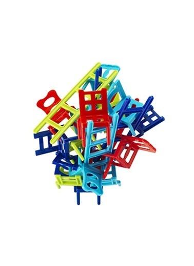 Yapı Oyuncakları-İmaginarium